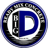 Big D Ready Mix